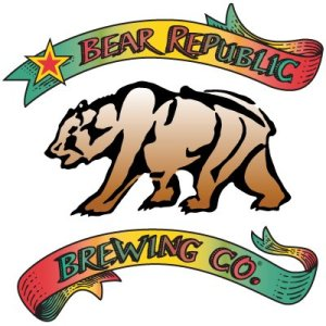 bear-republic-2011