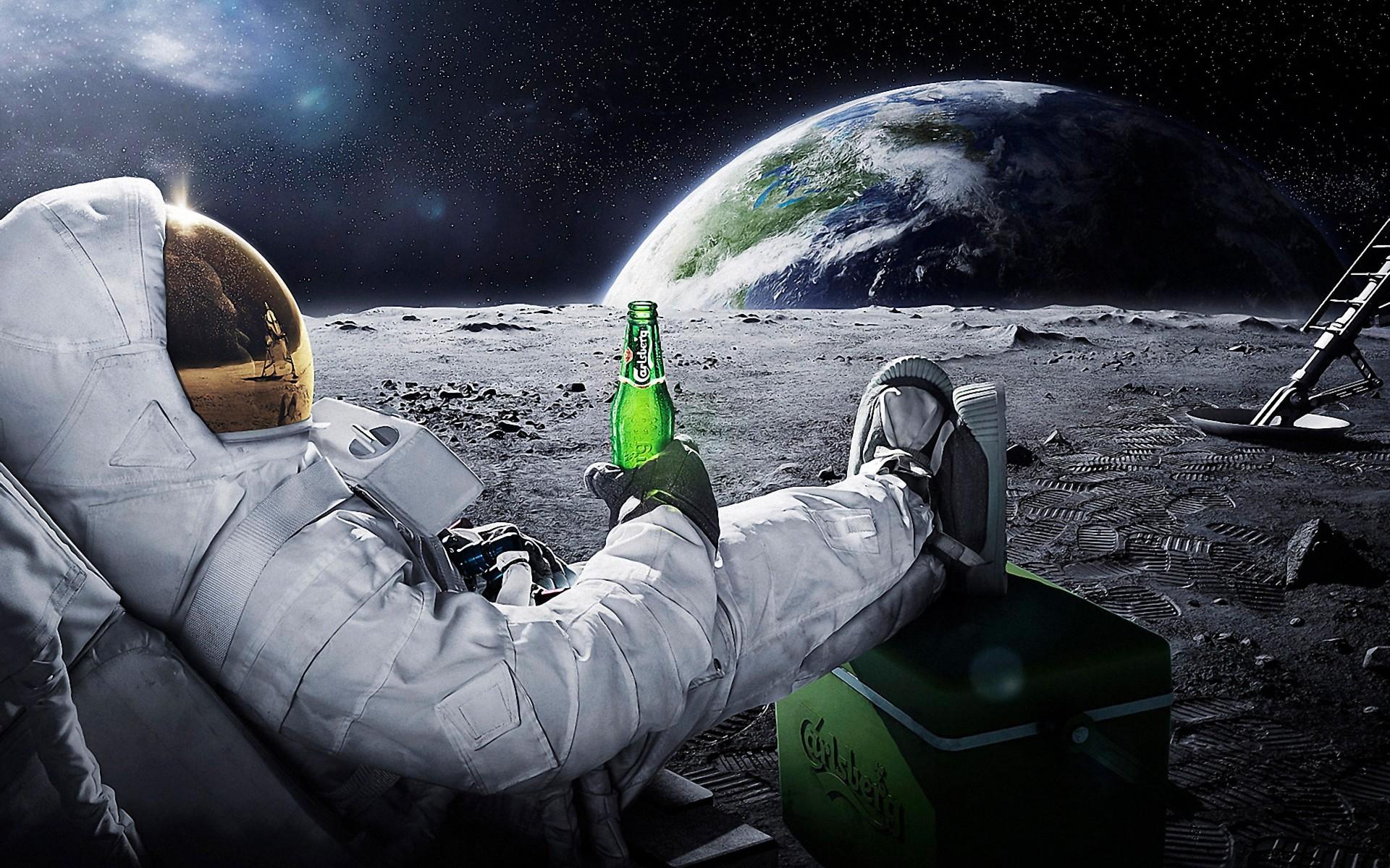moon beer