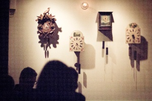 cuckoo-clocks-black-forest-brooklyn-new-york