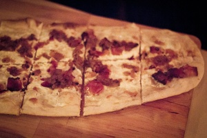flatbread-sour-cream-bacon-black-forest-brooklyn-new-york