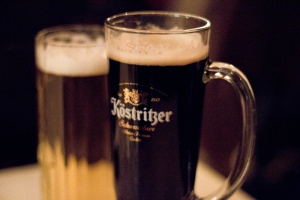 kostritzer-black-beer-black-forest-brooklyn-new-york