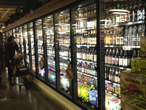 whole-foods-11