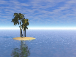 deserted_island