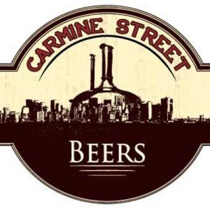carmine st beers