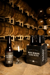 Bourbon_County_Stout_2014_007