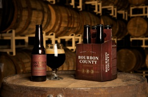 Bourbon_County_Stout_2014_008