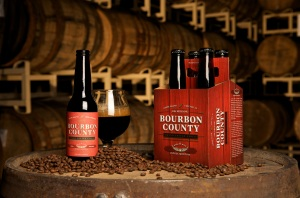 Bourbon_County_Stout_2014_012