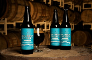 Bourbon_County_Stout_2014_016