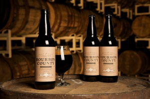 Bourbon_County_Stout_2014_017
