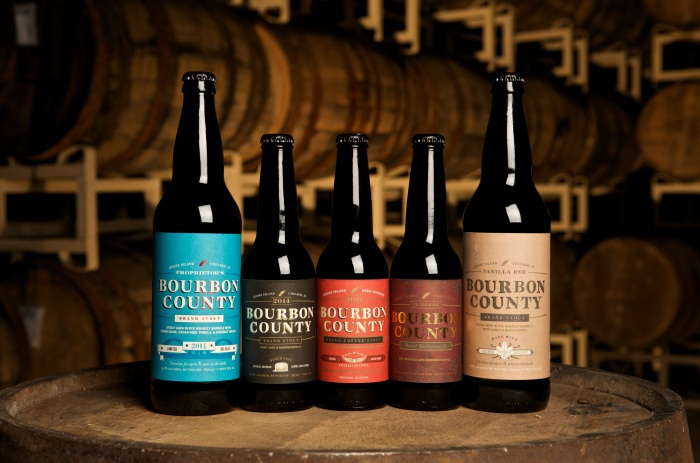 Bourbon_County_Stout_2014_019