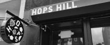 hops hill
