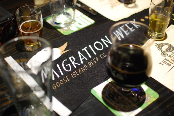 MigrationWeek_Table